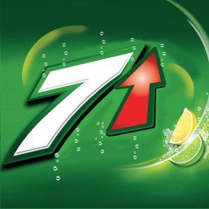 7up E-Liquid