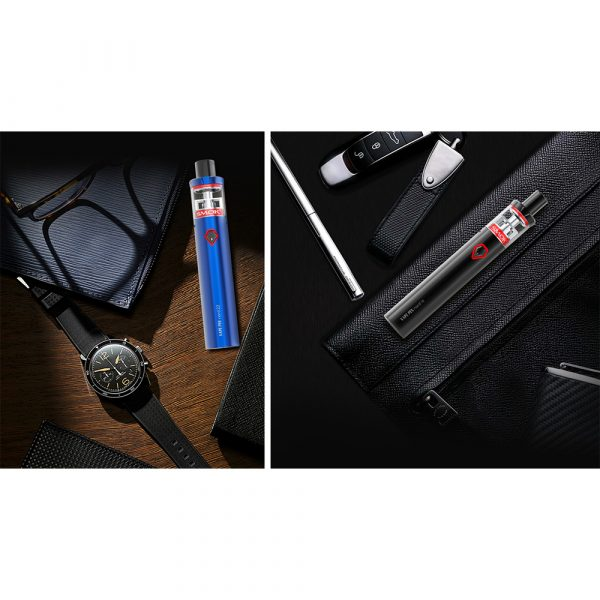Smok vape pen nord 19 kit
