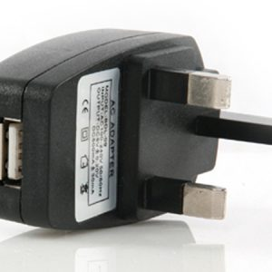 Wall Battery Charger