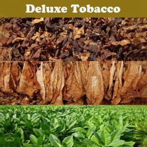 Delux Tobacco
