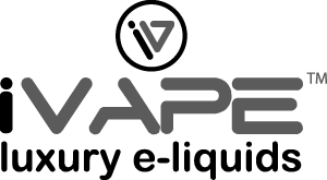 Ivape - Luxury E-Liquid